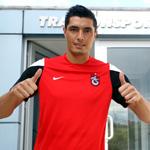 Trabzonspor transferde tam 17 isme imza attırdı. İşte o isimler...
