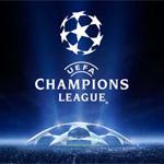 Avrupalı bahis siteleri Şampiyonlar Ligi'ne katılan takımların kazanma ihtimallerini açıkladı.
