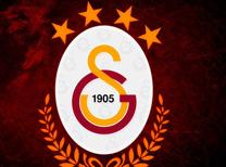 Avrupa'da yayın yapan bir internet sitesi Galatasaray'ın gelecek sezonki muhtemel kadrosunu oluşturdu.