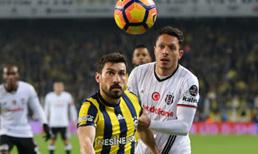 Spor yazarları Fenerbahçe - Beşiktaş derbisini yorumladı...