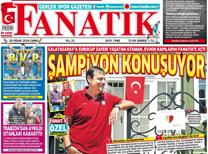 29 Nisan Gazete Manşetleri