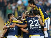 Spor yazarları Fenerbahçe-Gaziantepspor maçını köşelerinde değerlendirdi...