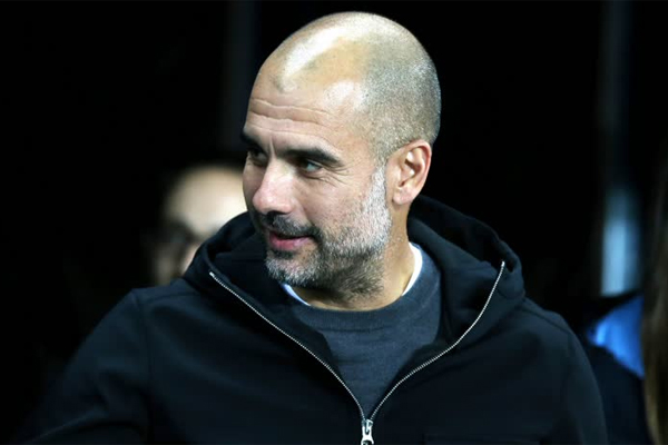 Manchester City bu sezon hem Premier lig hem de Avrupa kupalarında fırtına gibi girdi.