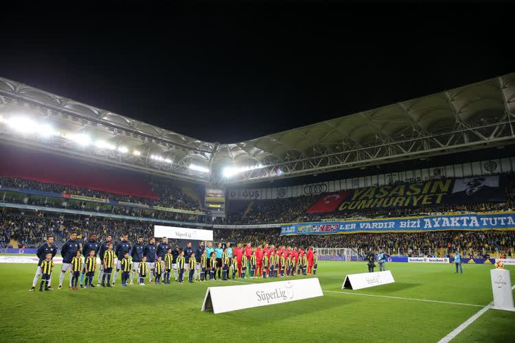 Spor yazarları Fenerbahçe-Kayserispor maçını yorumladı