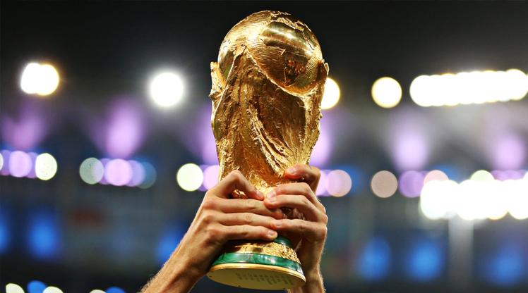 Dünya Kupası'na gitmeyi kaçırmış 10 efsane