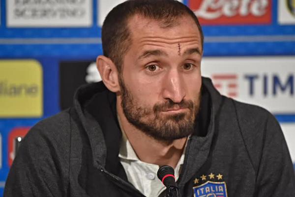 Pep Guardiola kariyeri boyunca sadece 3 kulüp çalıştırsa da oyun felsefesi sınırları aşmış durumda.