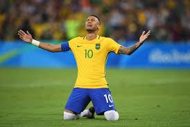 Ronaldinho'dan Dünya Kupası açıklaması