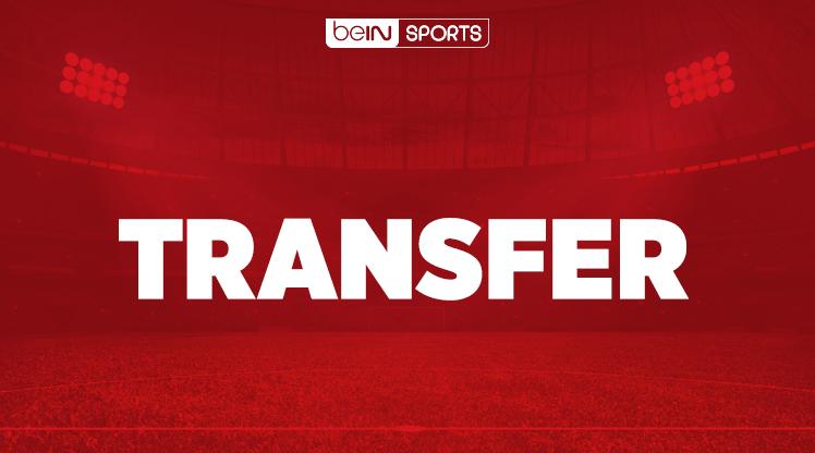 2017'ye damga vuran transferler burada!