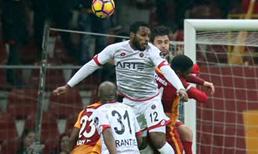 Spor yazarları Galatasaray - Gençlerbirliği maçını yorumladı...