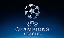 UEFA Şampiyonlar Ligi'nde çeyrek finalde mücadele edecek takımların toplam 3,8 milyar avro civarında piyasa değeri bulunuyor.