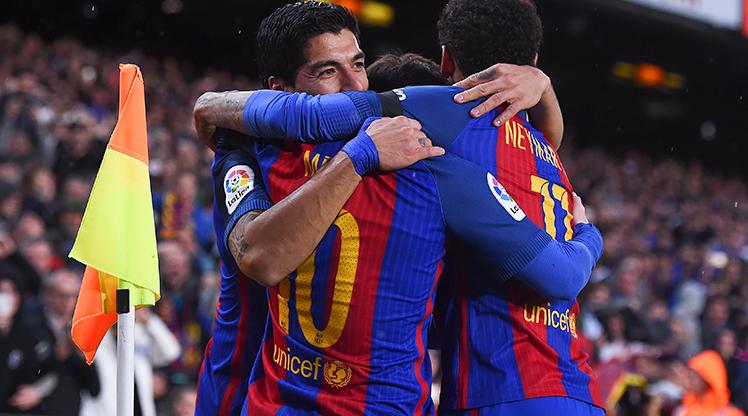 Barça'ya bir Türk sponsor daha!