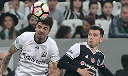 Spor yazarları Beşiktaş - Fenerbahçe maçını yorumladı
