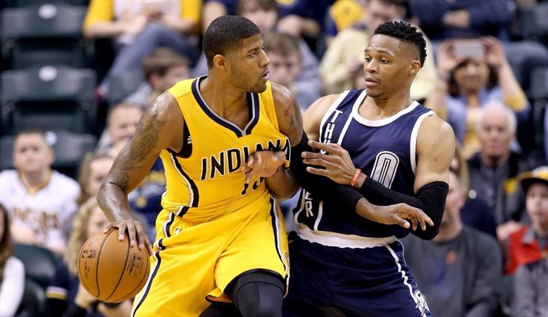 Kim nereye gitti? NBA'de neler oluyor?