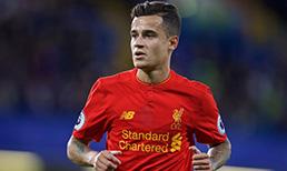 Liverpool Barcelona'nın teklifini reddetti