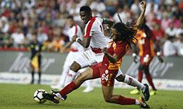 Spor yazarları Antalyaspor - Galatasaray maçını yorumladı...