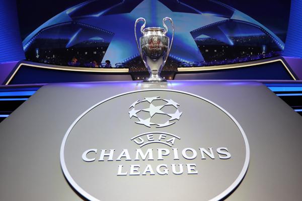 Şampiyonlar Ligi'nin resmi hesabı takipçilerinin oylarıyla belirlediği 'Haftanın fantezi 11'ini açıkladı.