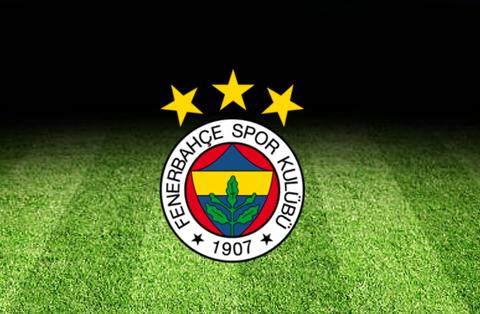 Fenerbahçeli futbolcuların piyasa değerleri