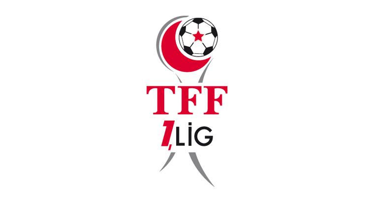 İşte TFF 1. Lig'in en pahalı 11'i!
