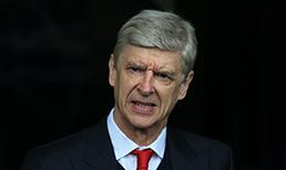 Wenger, Sanchez'in 48 saat içinde takımdan ayrılabileceğini doğruladı.