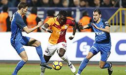 Spor yazarları Kasımpaşa - Galatasaray maçını yorumladı