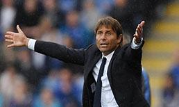 Conte'den eleştirilere yanıt