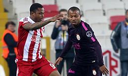 Spor yazarları Demir Grup Sivasspor - Galatasaray maçını yorumladı