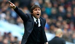Conte'den istifa açıklaması