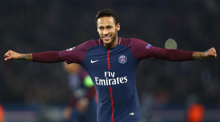 Ligue 1'in en çok kazananları!