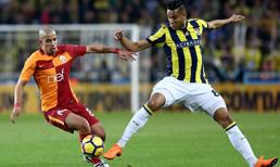 Spor yazarları Fenerbahçe - Galatasaray derbisini yorumladı