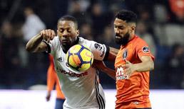 Spor yazaralrı Medipol Başakşehir - Beşiktaş maçını yorumladı