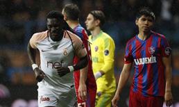 Spor yazarları Kardemir Karabükspor - Galatasaray maçını yorumladı