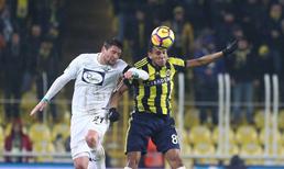 Spor yazarları Fenerbahçe - Teleset Mobilya Akhisarspor maçını yorumladı