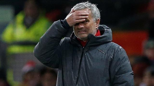 Mourinho, Dünya Kupası'nda para basacak