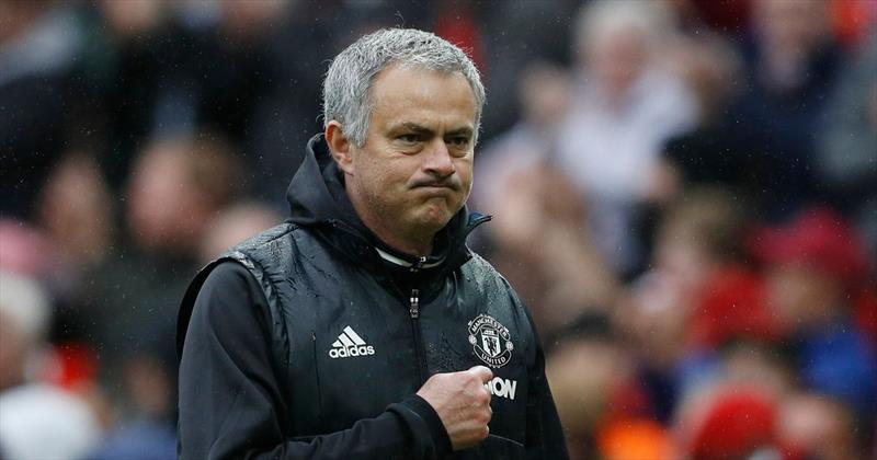 Mourinho'ya dev transfer bütçesi