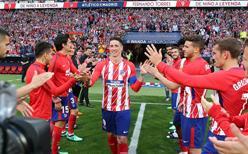 Fernando Torres Japonya'da!