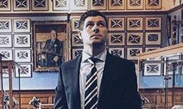 Gerrard deneyimsiz olduğu iddialarına yanıt verdi