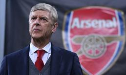 Arsenal'den ayrıldıktan sonra kariyerine devam edeceğini açıklayan Arsene Wenger, önümüzdeki sezon için beklemediği teklifler aldığını açıkladı.