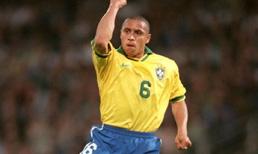 Dünya Kupası tarihinin en iyi savunma 11'i