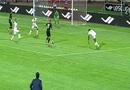 Balıkesirspor Galatasaray golleri