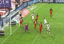 Beşiktaş Eskişehirspor golleri
