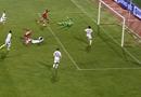 Sivasspor Eskişehirspor golleri