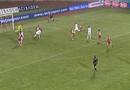 Medicana Sivasspor - Eskişehirspor