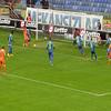 Çaykur Rizespor İstanbul Başakşehir golleri