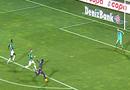 Bursaspor - Osmanlıspor FK