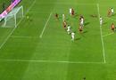 Adanaspor - Galatasaray