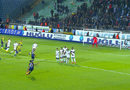Çaykur Rizespor - Fenerbahçe