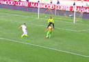 Aytemiz Alanyaspor - Adanaspor