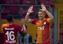 Galatasaray - Adanaspor