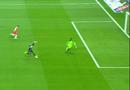 Beşiktaş Adanaspor golleri