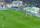 Bursaspor - Antalyaspor